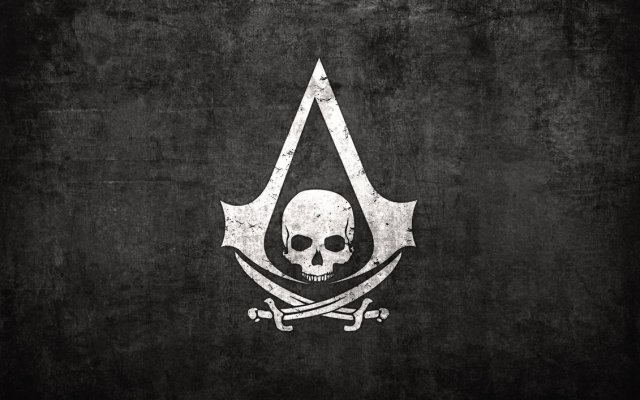 assassins-creed-4-black-flag-wallpaper-logo